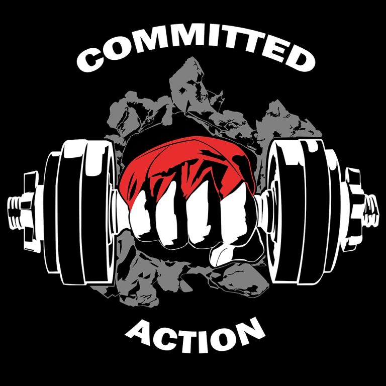 011-committed-action-a