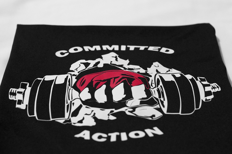011-committed-action-c
